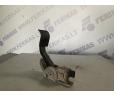 DAF CF XF akseleratoriaus pedalas 1737503
