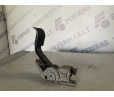 Daf XF95 akseleratoriaus pedalas 1376024