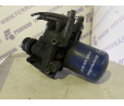 MB actros MP4 AIR DRYER A0014463064 A004292097