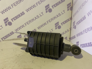 MB actros cabin suspension a9603109555