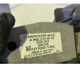 MB actros cabin suspension a9603109555