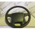 Volvo FH13 steering wheel 20562477