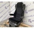 Mercedes Benz MP4 actros co drivers seat with air
