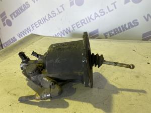 Scania darbinis sankabos cilindras 2555088