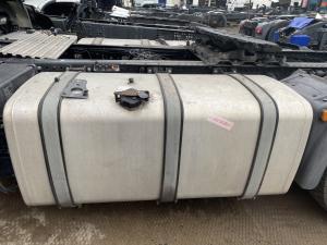 Топливный бак Man TGX 710 литров 81122015900