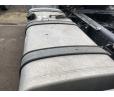 Man TGX kuro bakas 710 litrų 81122015900