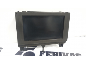 Volvo FH4 display screen 22041192