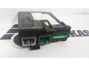 Volvo CIOM control unit 21930661