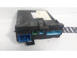 Volvo FH4, FM control unit 22103860