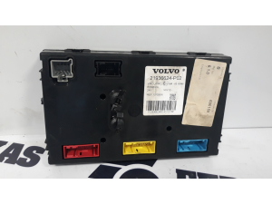 Volvo VMCU control unit 21936624, 21936558