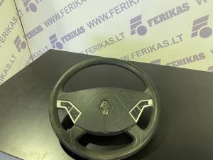 Renault T vairas 7482286522