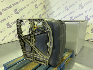 Renault T Бак Adblue 7421645367