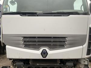Капот Renault Premium 5010578248 5010578534