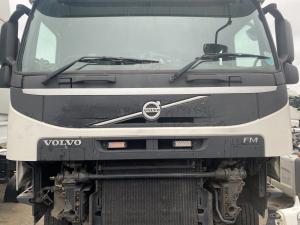 Volvo FM kapotas 82447714 84162403