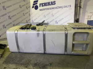 Iveco stralis fuel tank 700L 5801279706