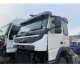 Volvo FM EU6 2014 kabina 85140132 85146925