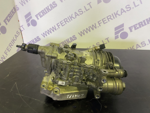 MB actros fuel filter housing A4710900560 A4710908552