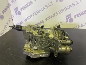 MB actros kuro filtro korpusas A4710900560 A4710908552