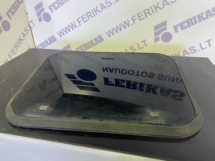 MB actros mp4 ventilation flap A9438300142 A9608300442
