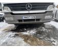 MB ATEGO complete bumper A9738801170 A9738801670 A9738801770