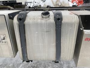 Scania fuel tank with bracket 300L 1517304 1871188 2167505