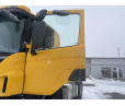 Scania P durys k.p. 1739739 1476532 1724879