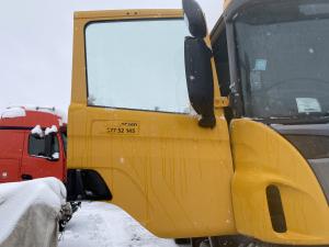 Scania P дверь RH 1476533, 1739742, 1724880