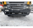 Scania P pilnas priekinis bamperis su xenon žibintais 1730150 1730151 1548053