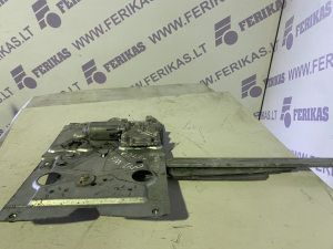 Volvo FM window lift 3176545 3176546 3176549 3176550