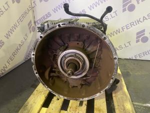 Volvo FH4 EU6 gearbox AT2612E 3190717