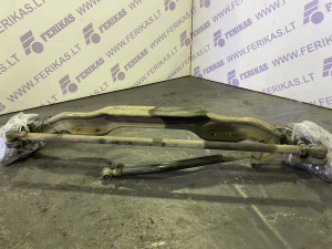 Volvo FH4 front axle 22115151 20543284 21698605