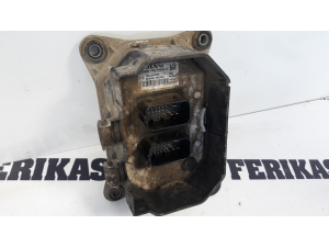 Volvo FCIOM control unit 21855905