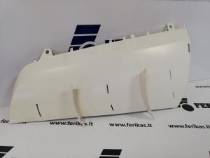 Крышка MB Actros внутри левая A9607510630