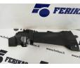 Volvo FH 13- žibinto apdailos vidinė dalis k.p.