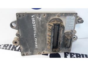 MB Atego OM906LA EURO 4 engine ECU A0644478540, A0044462340