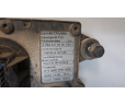 MB Atego OM906LA EURO 4 variklio valdymo blokas A0644478540, A0044462340