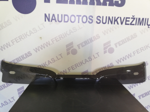Mercedes Benz ACTROS MP3 солнцезащитный козырек A9438100610