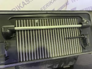 MAN TGX air filter housing 81619106041