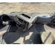 Iveco Stralis EU6 complete dashboard 5801466215