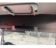 MAN TGX XLX kabinos viršutinė daiktadėžė