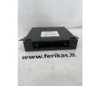 MB Actros MP4 valdymo blokas A0034467202