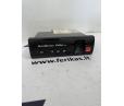 MB Actros MP4 valdymo blokas A0004462360