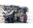 MB Actros MP4 variklis OM471926 Versija II, EURO6 0020106500