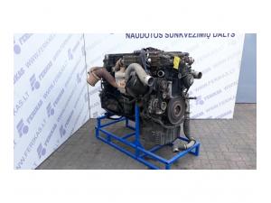 MB Actros MP4 variklis OM471900 EURO6 0020106500