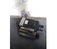 Volvo FH4 EURO 6 autonominis šildymas 84178403 P02