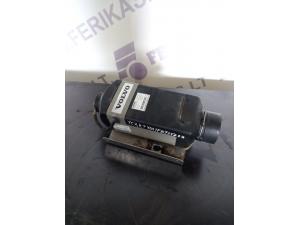 Volvo FH4 EURO 6 автономный отопитель 84178403 P02