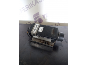 Volvo FH4 EURO 6 auxiliary heater 84178403 P02
