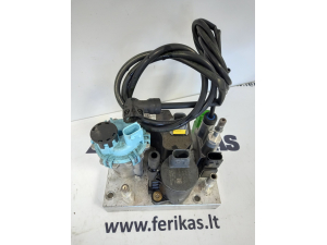 Volvo FH4 EURO6 adblue siurblio blokas P85022215
