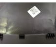 Mercedes Benz mažojo veidrodžio apdaila LH 9608111407