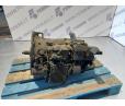 Mercedes Benz Atego pavarų dėžė G60-6 A0012603600 A9705842024